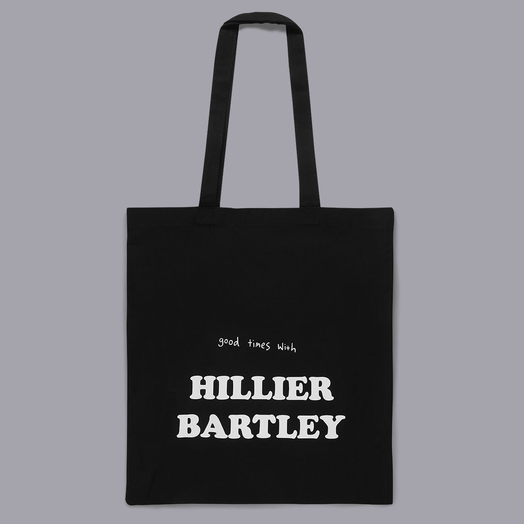 Hillier-Bartley-x-Indigo-Lewin-collaboration-tote_0014_h_b_4
